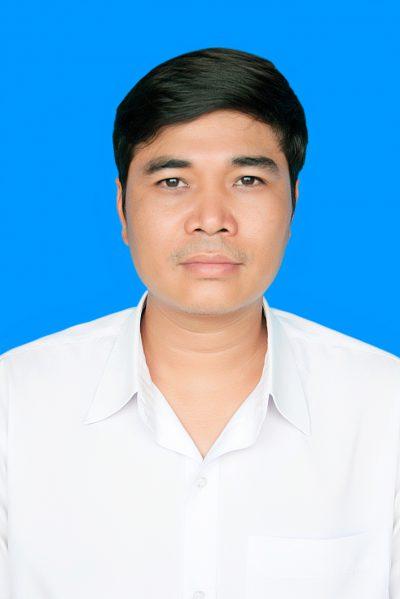 Phạm Văn Thăng